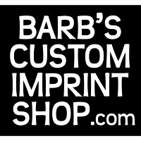 Barb's Custom Imprint Shop