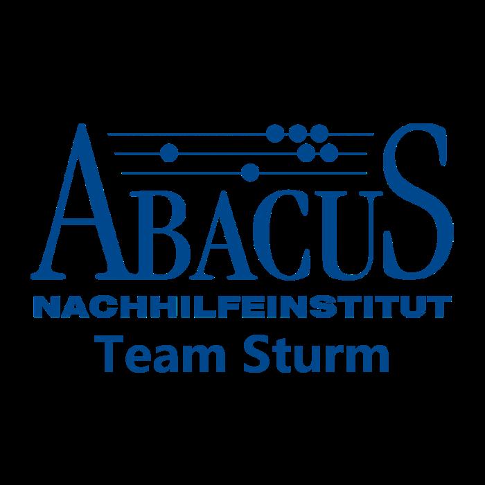 Bild zu ABACUS Nachhilfe Team Sturm in Hagen in Westfalen