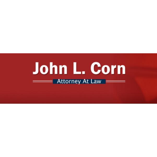 John L. Corn, Attorney At Law