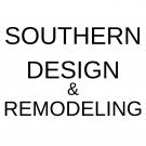 Southern Design & Remodeling - Marietta, GA 30068 - (770)321-8669 | ShowMeLocal.com