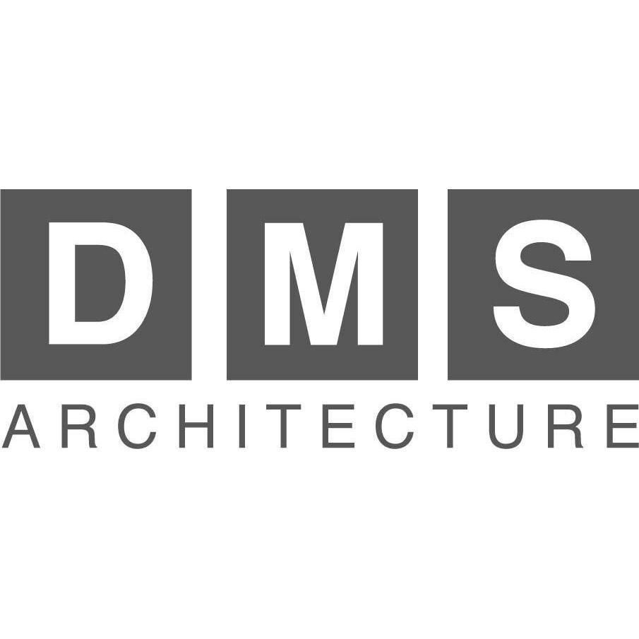 D M S Architecture - Normanton, West Yorkshire WF6 2AL - 01924 899749 | ShowMeLocal.com