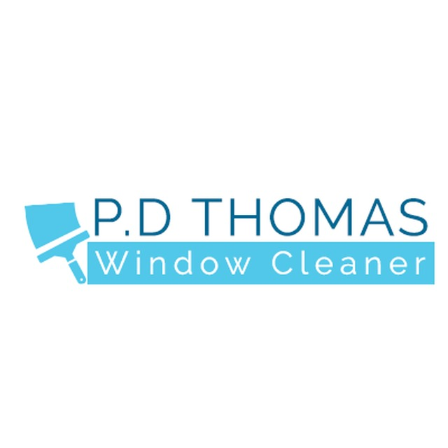 P.D Thomas Window Cleaner - Exeter, Devon EX1 3AF - 01392 216615 | ShowMeLocal.com