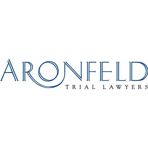 Aronfeld Trial Lawyers