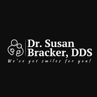 Dr. Susan Bracker, DDS - Rochester, NY - Dentists & Dental Services