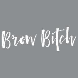 Brow Bitch - Seattle, WA 98107 - (214)356-4911 | ShowMeLocal.com