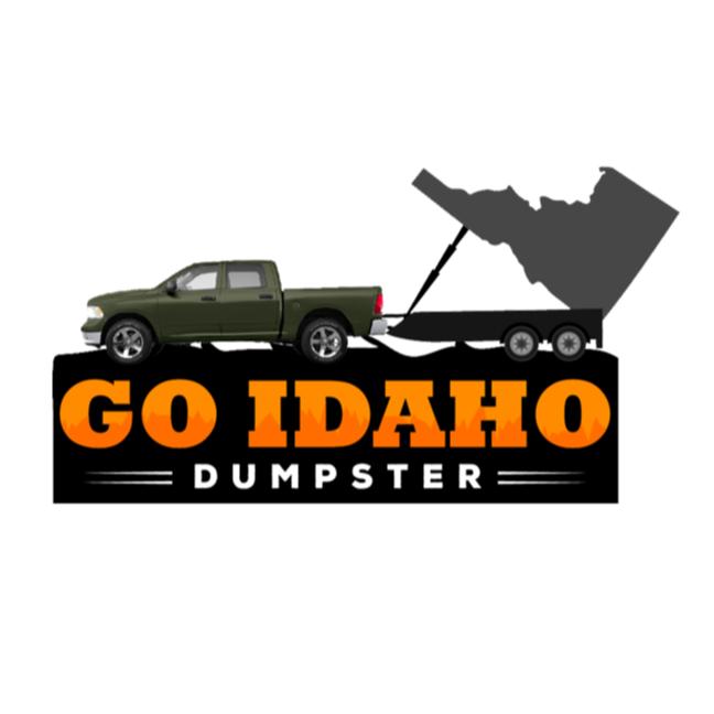 Go Idaho Dumpsters