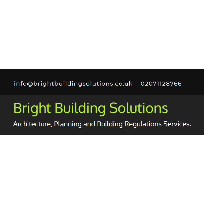 Bright Building Solutions