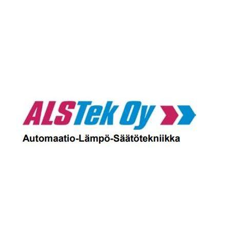 Alstek Oy