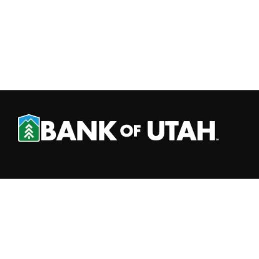 Bank of Utah - Bountiful, UT 84010 - (801)689-0900 | ShowMeLocal.com