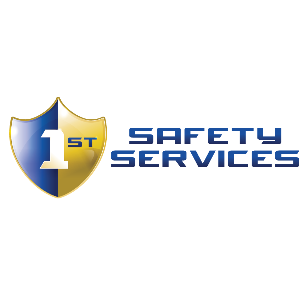 First Safety Services LLC