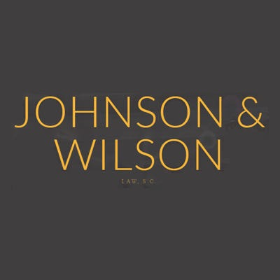 Johnson & Wilson Law, S.C. Logo