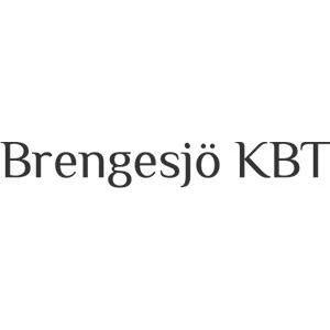 Brengesjö KBT