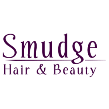 Smudge Hair & Beauty - Sidcup, London DA15 7DB - 020 8300 4664 | ShowMeLocal.com
