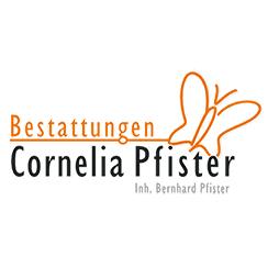 Bestattungen Cornelia Pfister