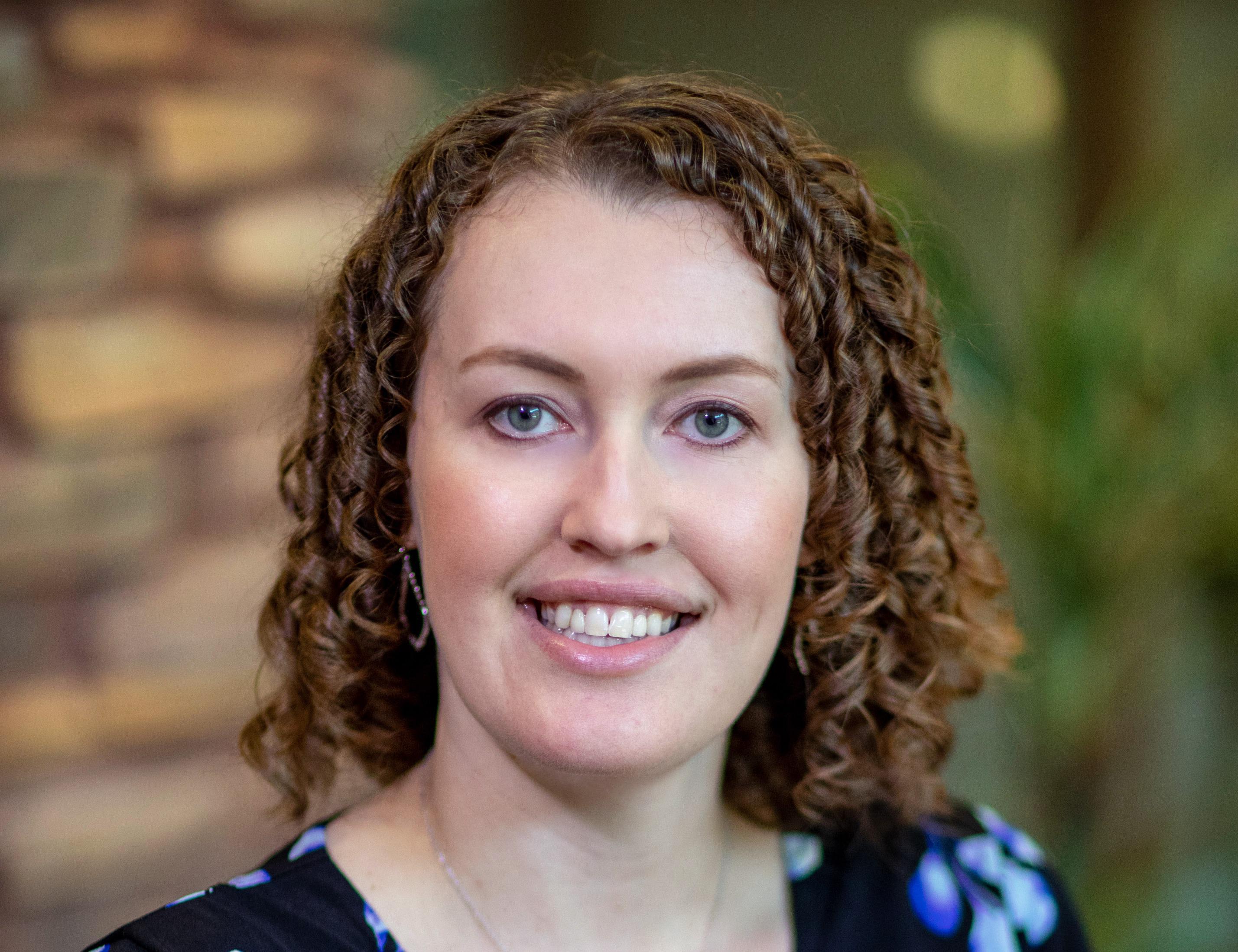 Christine Marriott, MD Family Medicine