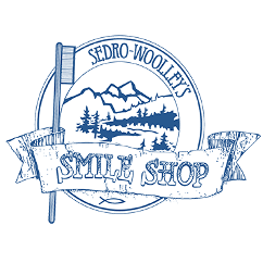 Sedro Woolley Family Dental Center - Sedro Woolley, WA 98284 - (360)855-0351 | ShowMeLocal.com