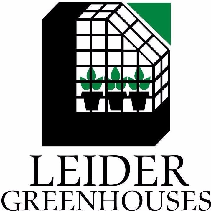 Leider Greenhouses & Garden Center - Buffalo Grove, IL - Garden Centers