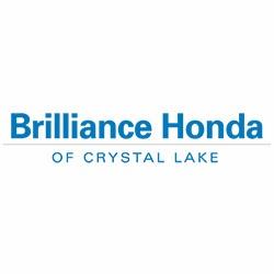 brilliance honda of crystal lake in crystal lake il 60014