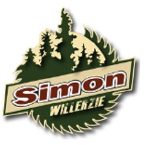 Simon-Scierie de Willerzie