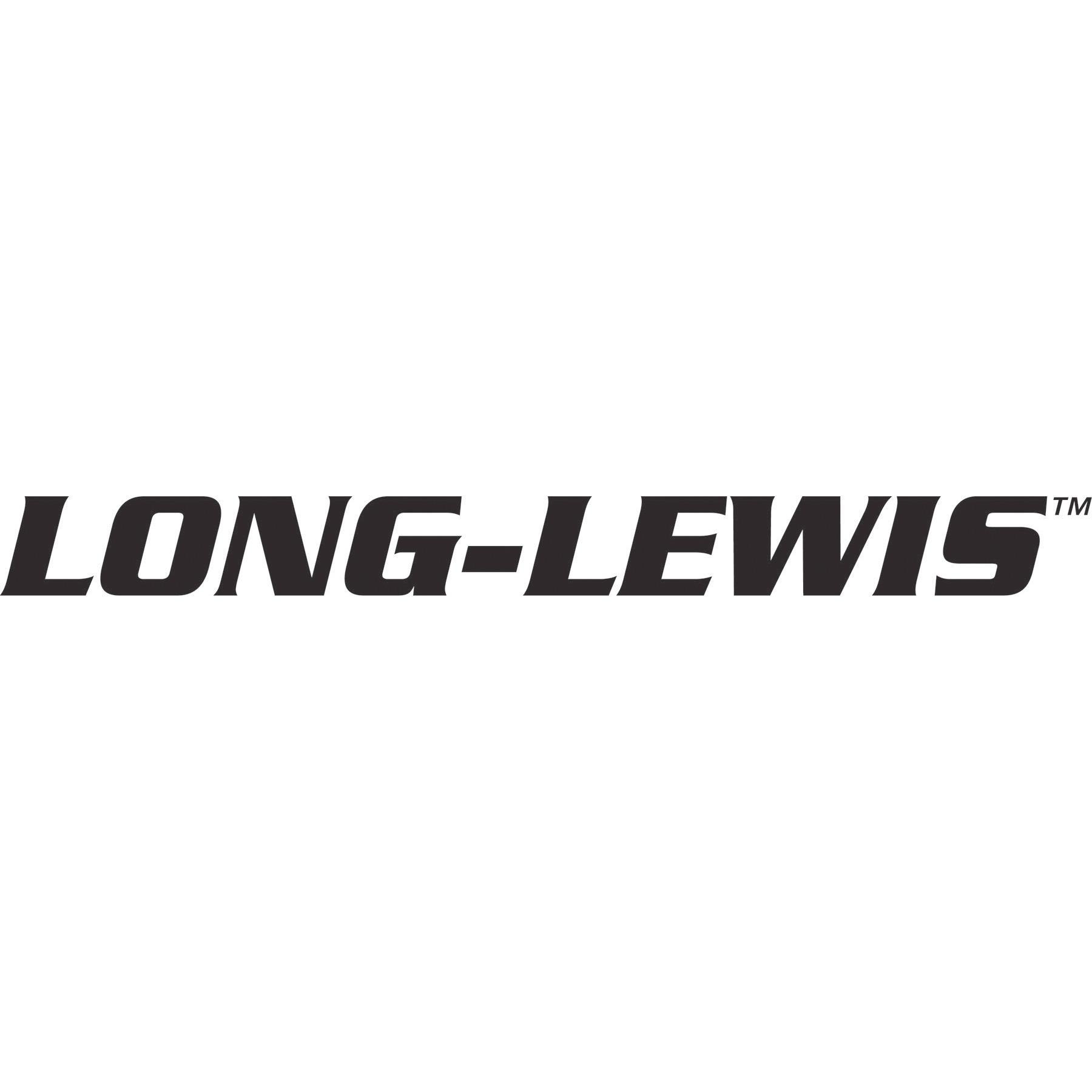 Long-Lewis Mitsubishi, Montgomery Alabama (AL
