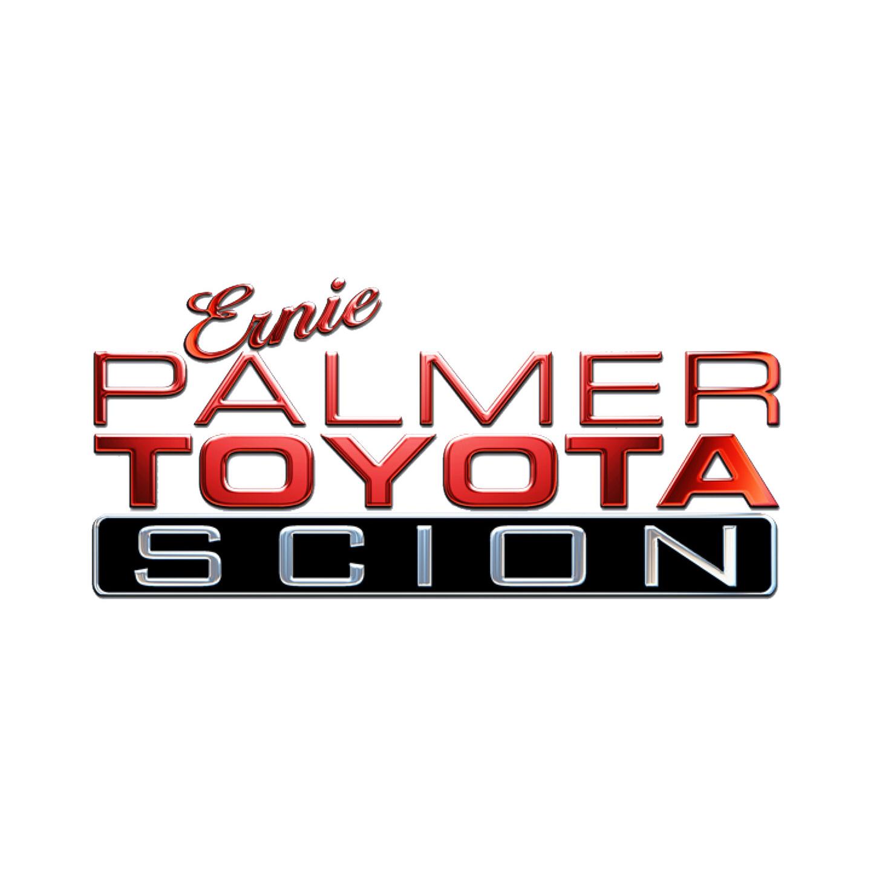 Ernie Palmer Toyota - Jacksonville, FL - Auto Dealers