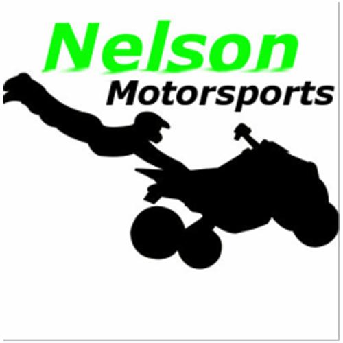 Nelson Motorsports - Snohomish, WA 98290 - (425)374-2640 | ShowMeLocal.com
