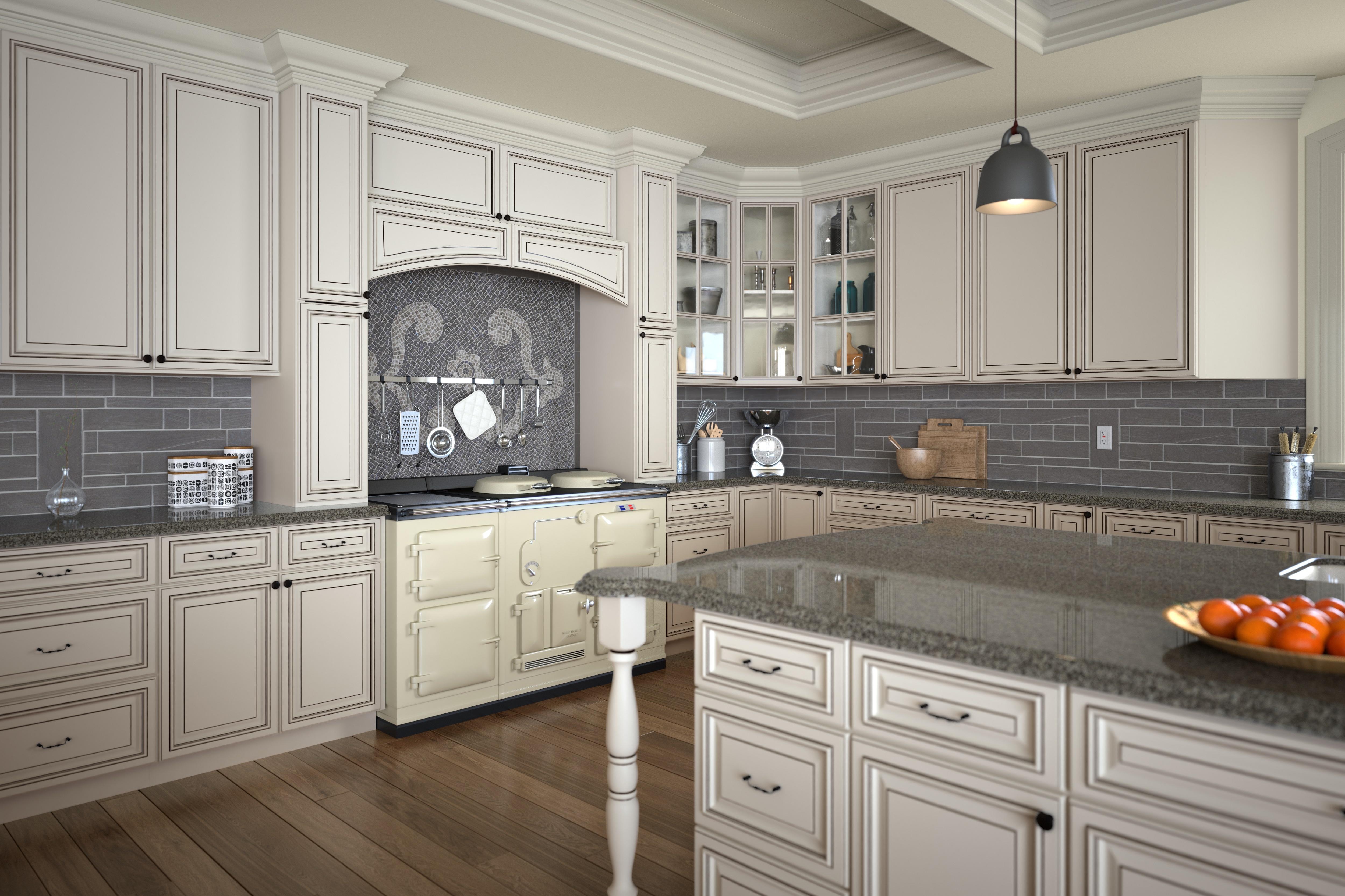 Cabinet Floor Direct Edison New Jersey Nj