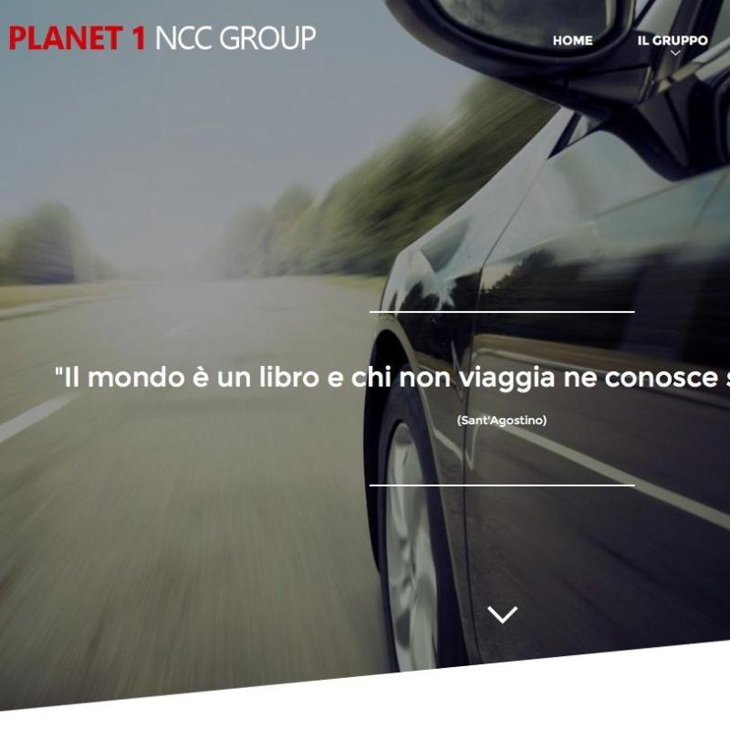 Taxi Planet 1