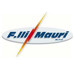 F.lli Mauri Impianti Elettrici