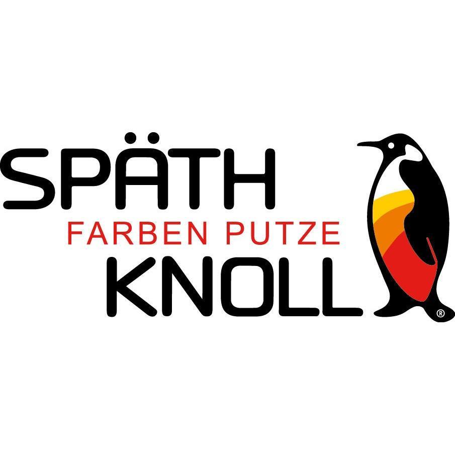 Bild zu Späth Knoll GmbH in Offenbach am Main