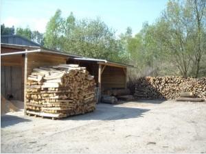 Lesy města Náchoda, spol. s r.o.
