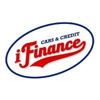 I Finance - Nesbit, MS - Auto Dealers