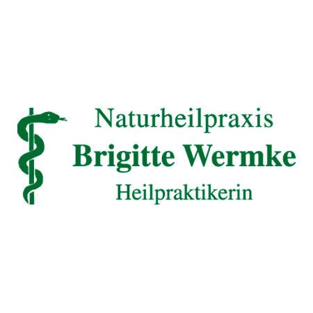Bild zu Brigitte Wermke in Brüggen am Niederrhein