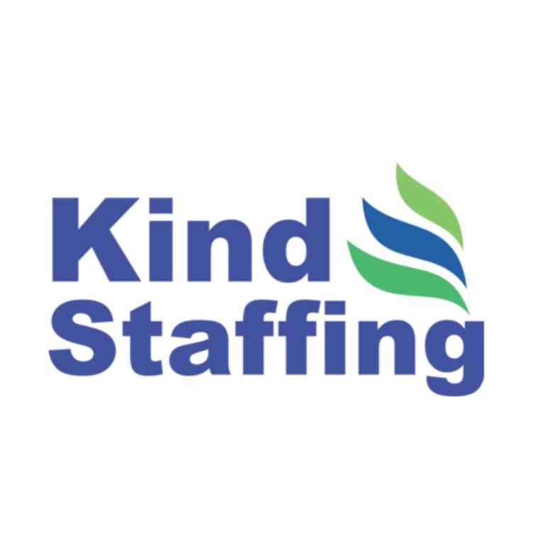 Kind Staffing