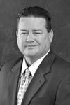 Edward Jones - Financial Advisor: Larry L Foxworthy - ad image