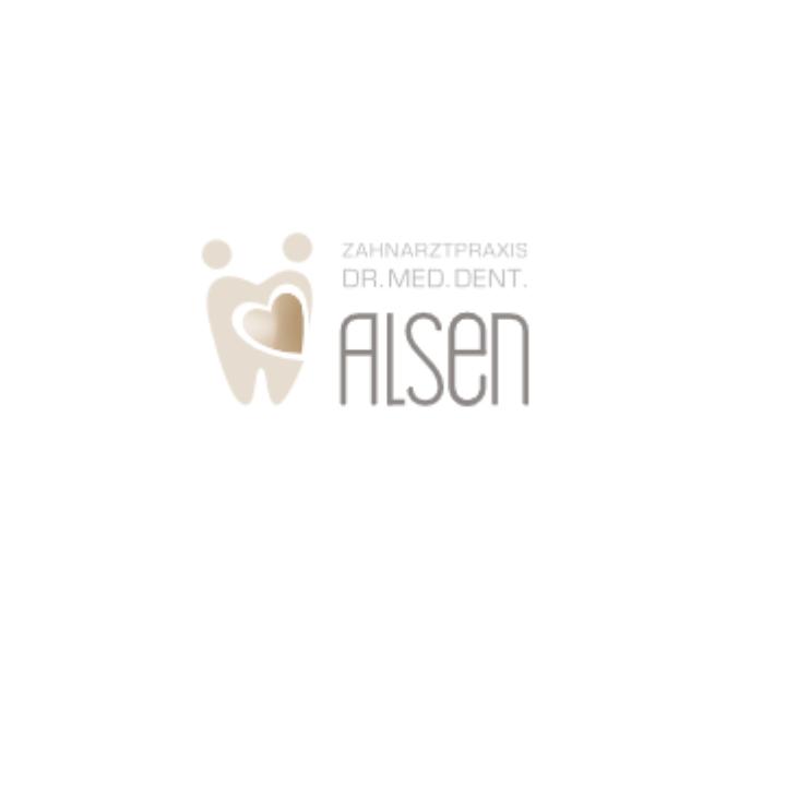 Bild zu Zahnarztpraxis Dr. Geeske Alsen in Rastede