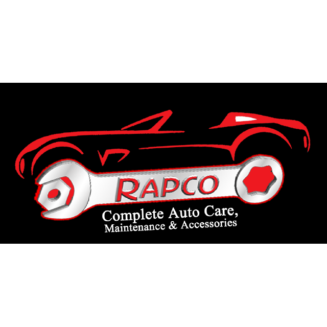 Rapco automotive centers 3 photos auto repair upper for General motors service center