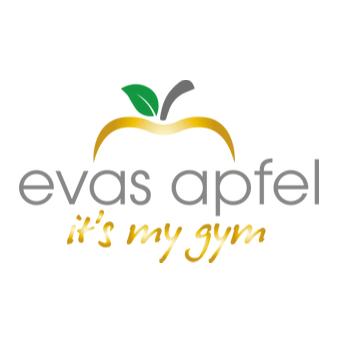 Bild zu Evas Apfel Fitness und Gesundheit für die Frau Bad Dürkheim in Bad Dürkheim