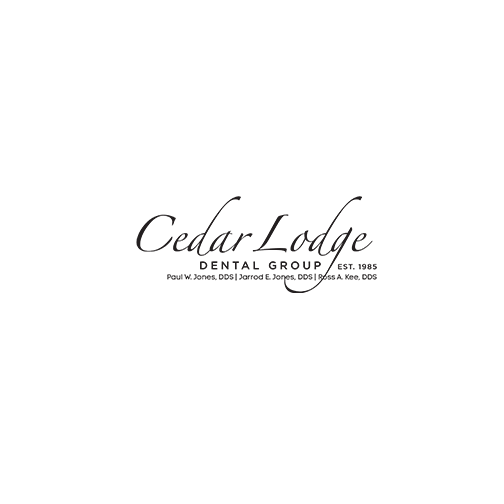 Cedar Lodge Dental Group - Hays, KS - Dentists & Dental Services