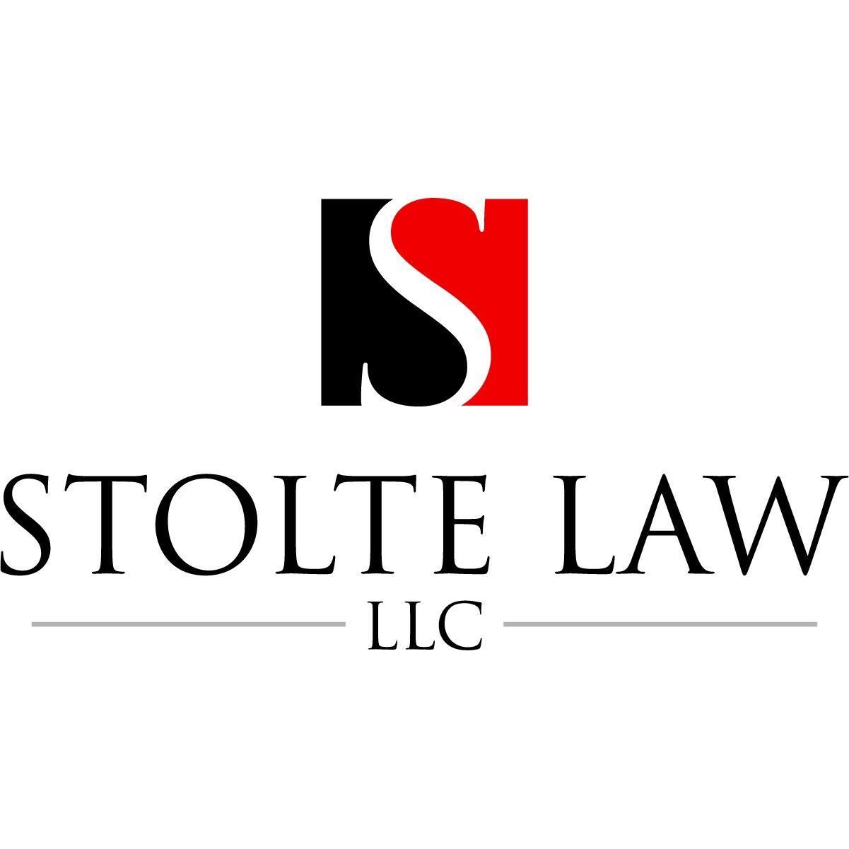 Stolte Law, LLC