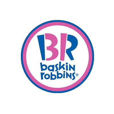 Baskin Robbins Pueblo