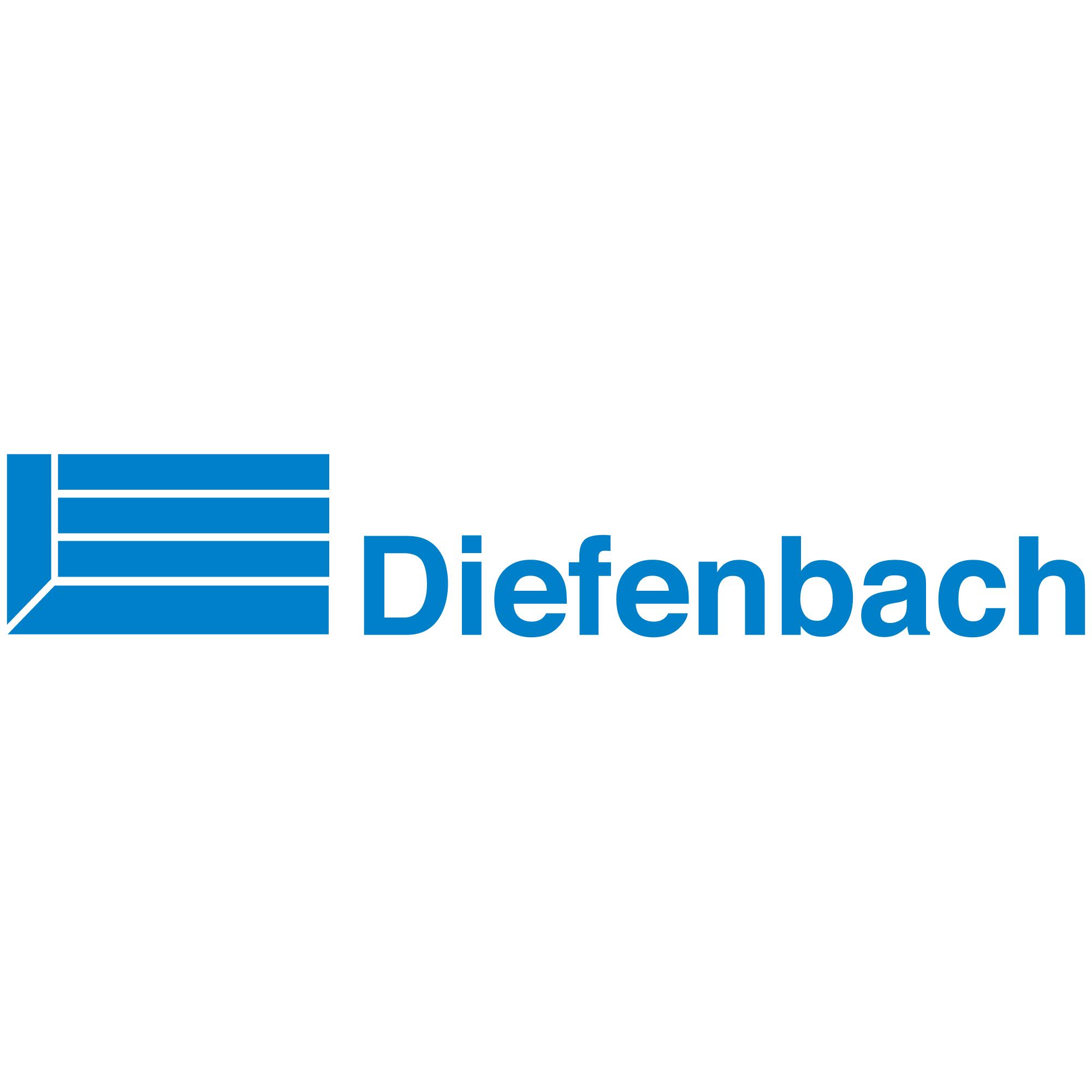 Diefenbach GmbH