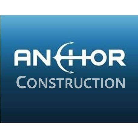 Anchor Construction