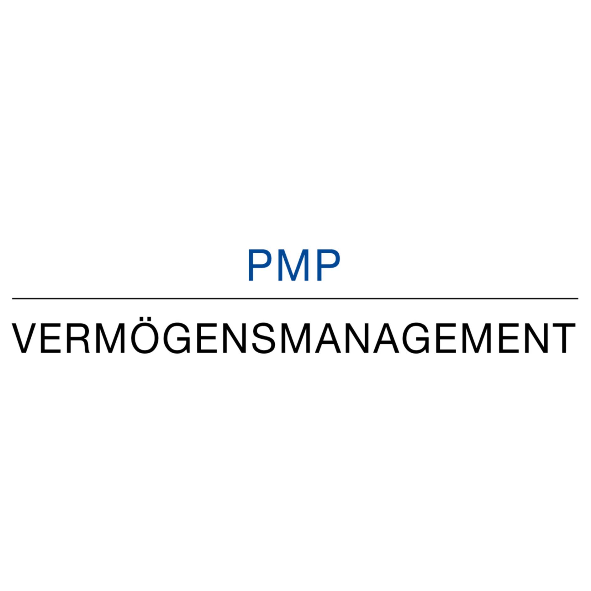 Bild zu PMP Vermögensmanagement in Düsseldorf