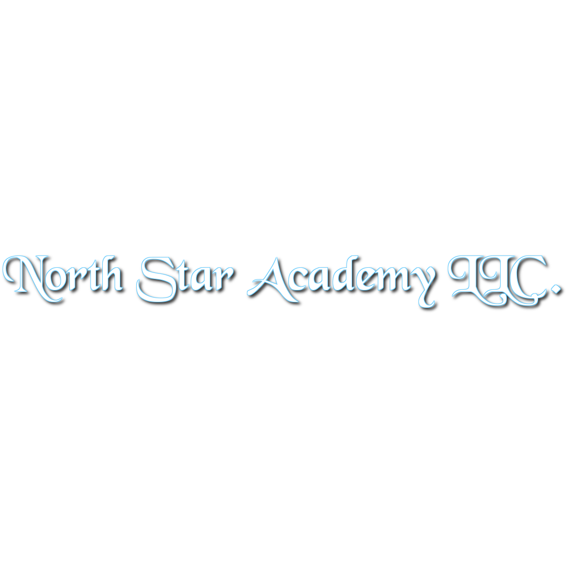 North Star Academy Of Lexington