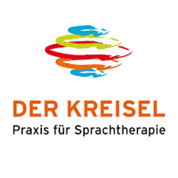 Der Kreisel – Praxis für Sprachtherapie
