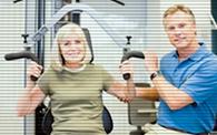 Family Fitness of Wyoming - Grand Rapids, MI