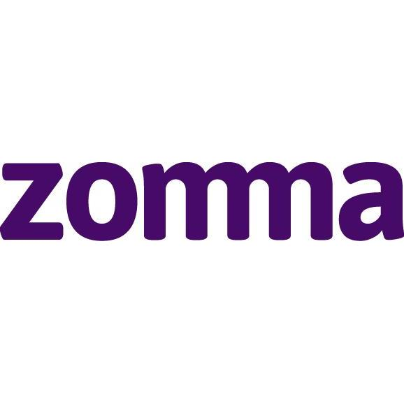 Zomma Bookkeeping - Hereford, Herefordshire HR2 6JL - 01432 617044 | ShowMeLocal.com