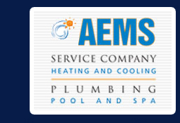 Aems Service Company/ Plumbing, Pool and Spa