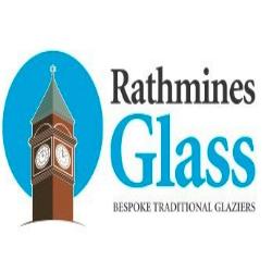 Rathmines Glass